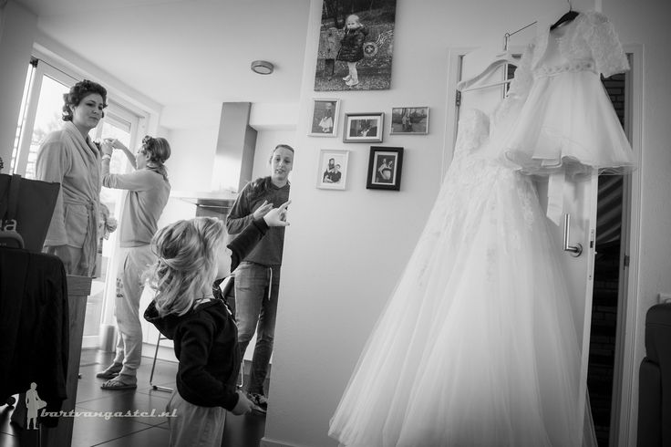 https://flic.kr/p/Lbh9Ba | Wedding Jeffrey&Bonny | by bartvangastel.nl