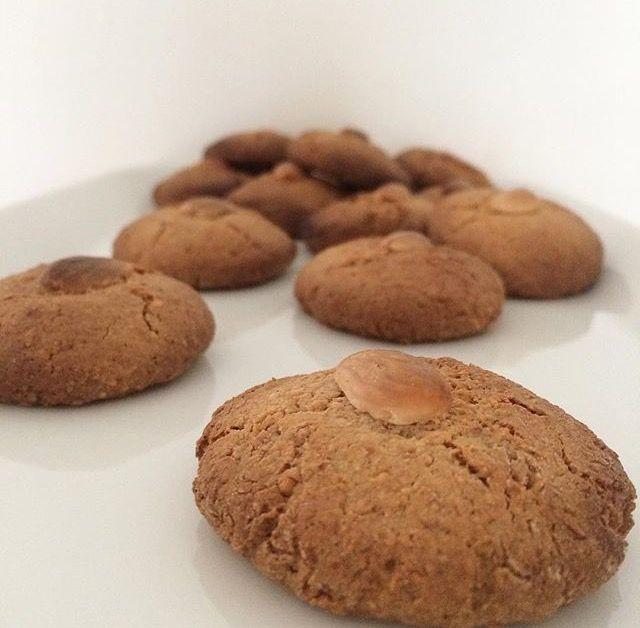 havermout speltkoekjes en dan zelf gebakken,hoe lekker is dat? dit recept van deze speltkoekjes is echt een aanrader! kijk voor meer recepten op mijn site