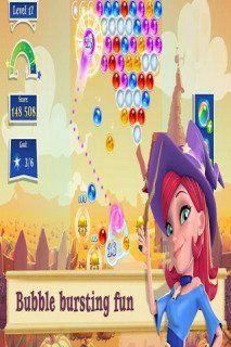 Download free Bubble Witch 2 Saga Android Games Misc Games mobile game.From the makers of Candy Crush Saga, Bubble Witch Saga & Farm Heroes Saga comes Bubble Witch 2 Saga!Bubble Witch 2 Saga is completely free to play but some in-game items such as extra moves or lives