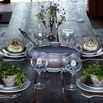 Mateus Dinnerware | Bloomingdale's