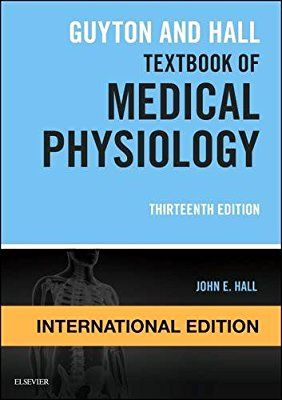 12 best pharmacy ebooks images on pinterest pharmacy free and med guyton and hall textbook of medical physiology guyton physiology fandeluxe Image collections