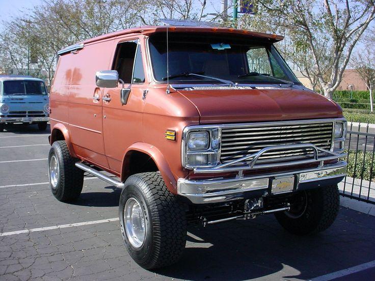 4x4 Vans Related Keywords & Suggestions - 4x4 Vans Long Tail Keywords