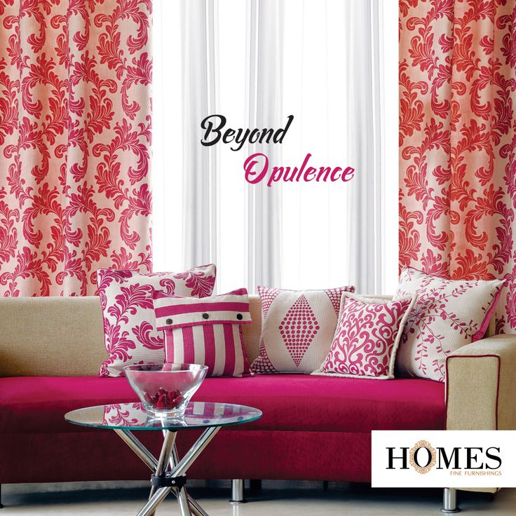 Beautiful becomes just a word with #Homes Explore more on www.homesfurnishings.com #Furnishings #HomeDecor #InteriorDesign #HomeSweetHome