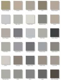 Image result for Plascon paint colour greige