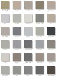 Image result for Plascon paint colour greige