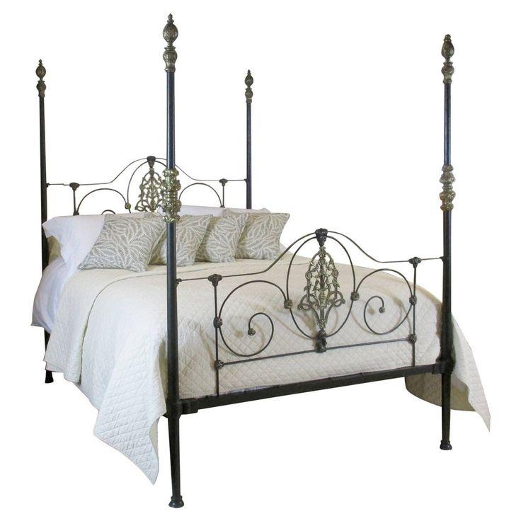 831 mejores imágenes de Furniture | Shabby Chic Princess en ...