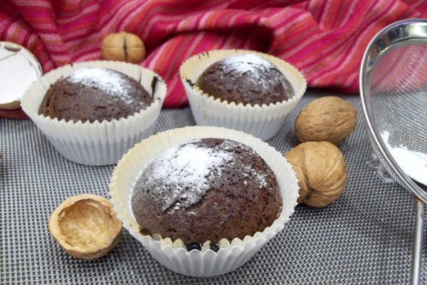 Шоколадные брауни https://citywomancafe.com/cooking/10/07/2017/shokoladnye-brauni