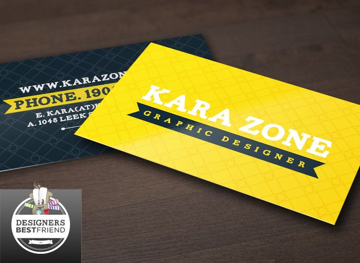 Business cards perth amboy nj images card design and card template business cards sparta nj gallery card design and card template business cards sparta nj choice image reheart Image collections