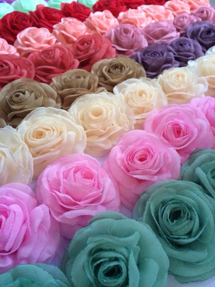 Happy crafting.. Roseburn..