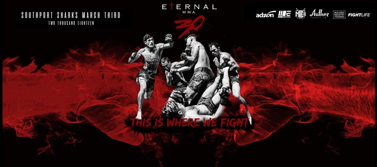 If you could win Eternal MMA you could win a Nightcraft Bobbers custom. Perhaps you're not trained to peak physical condition though, so you might want to have a shot at winning our Eternal MMA VIP Prize Pack instead.