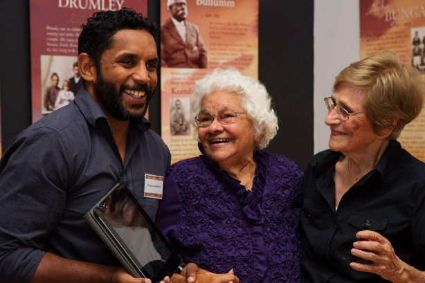 Yugambeh Museum has recently launched Queensland's First Aboriginal Language App for Apple & Android. Yugambeh is the Australian Aboriginal language from the Gold Coast, Logan and Scenic Rim regions in Queensland.