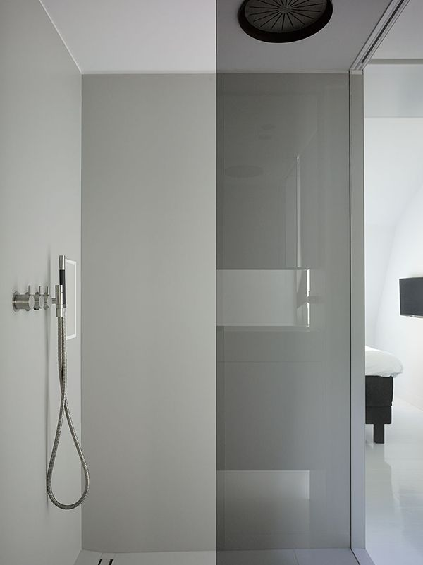 Die besten 25+ Badezimmer 3m2 Ideen auf Pinterest Badezimmer 6m2 - badezimmer 4 5 m2