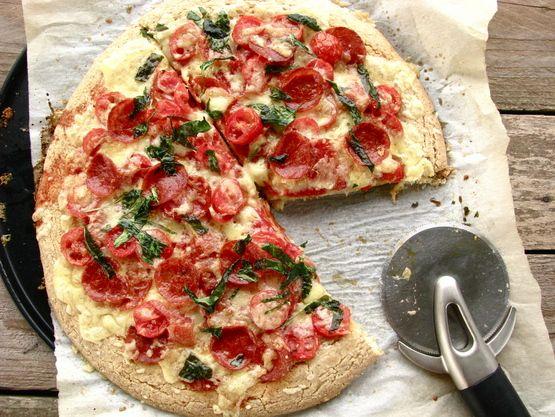 Sarah Bakes Gluten Free Treats: all-star recipes...Tasty Yummies