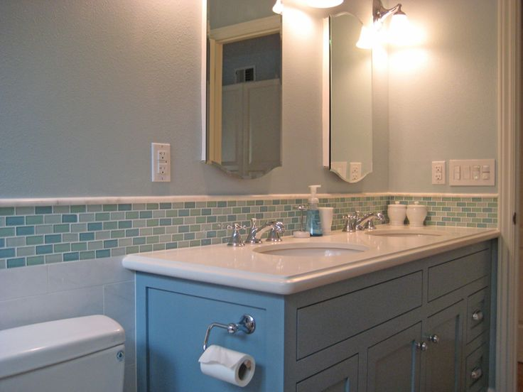 Bathroom Tiles Photo Gallery 64 best tile envy ~ bathroom images on pinterest | room, home and