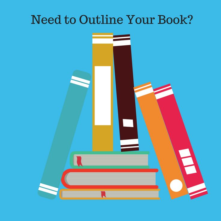 Every book can benefit from the creation of an outline. By outlining your ideas before you start the writing process, a nonfiction book can have its facts laid out in a logical way before the narrative ever begins.  Here are the steps to follow if you want to know how to write a nonfiction book outline that is effective so that you can stay productive.  #1. Refine your topic.   #bookcoachingChicago #bookwriting #Chicagoghostwriters #ghostwriter #ghostwriting #ghostwritingChic