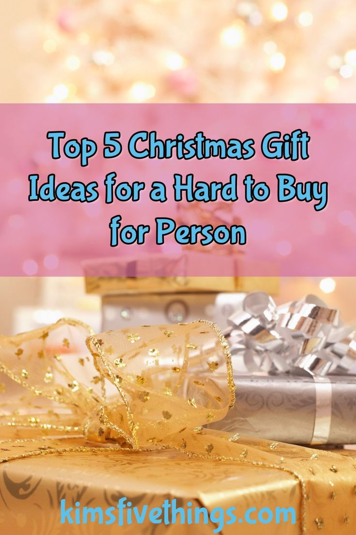 Top 5 Christmas Gifts For The Person Who Has Everything Kims Home Ideas Top 5 Christmas Gifts Boss Christmas Gifts Inexpensive Christmas Gifts