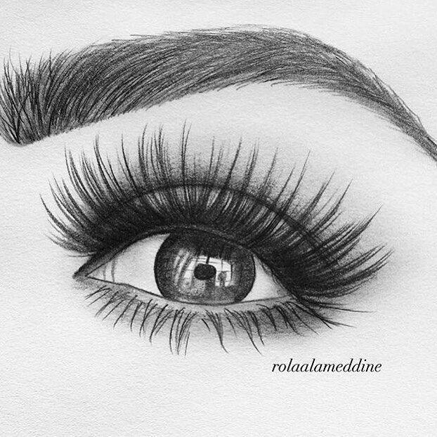 So realistischer Wunsch könnte ich so zeichnen …