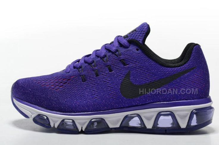 https://www.hijordan.com/2016-nike-air-max-tailwind-8-print-sneakers-violetrose-womens-running-shoes-online-805942-500.html 2016 NIKE AIR MAX TAILWIND 8 PRINT SNEAKERS VIOLET/ROSE WOMENS RUNNING SHOES ONLINE 805942 500 Only $99.00 , Free Shipping!