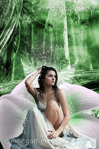 Photomanipulation by Morgan Media  Photography Credit: Girl © dazzle-stock.deviantart.com