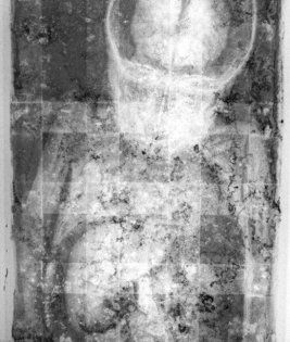 Rosalia Lombardo- The mummy who blinks.   Rosalia Lombardo is known by many names; The World's Most Beautiful Mummy, Sleeping Beauty, The Girl In The Glass Coffin and of course: The Best Preserved Mummy In The World. Rosalia meant the world to her family, especially her father who sought to preserve her eternally.  But in doing so, she became something larger than life.   #mummy #rosalialombardo #Rosalia #weird #strange