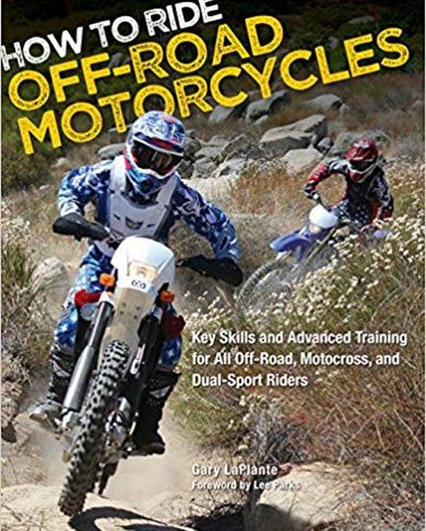Pin by Brianna Moller Greene on Extreme Motorsports - Fast