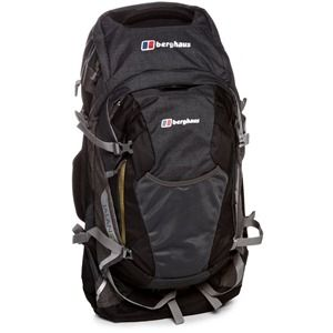 17 best ideas about Best Backpack For Travel on Pinterest | Best ...