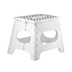 Home-it step stool Super quality Folding Step Stool for kids step stool 11 Inches  sc 1 st  Pinterest & Best 25+ Step stool for kids ideas on Pinterest   Kids stool Kids ... islam-shia.org