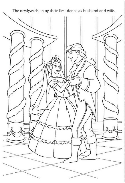 1000 Images About Beauty And The Beast