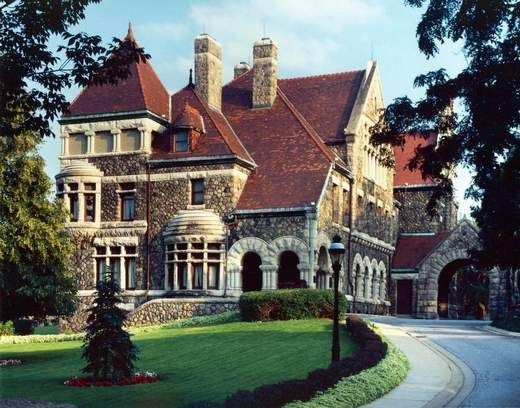 Top 10 romantic getaways in indiana indiana for Places to go for romantic weekend