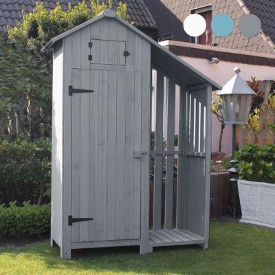 LECO Gartenschrank Vintage Plus dunkelgrau Jetzt bestellen unter: https://moebel.ladendirekt.de/garten/gartenmoebel/aufbewahrung/?uid=e1cee43d-7ec4-53d1-ab0a-ac0260f41dac&utm_source=pinterest&utm_medium=pin&utm_campaign=boards #aufbewahrung #garten #gartenmoebel