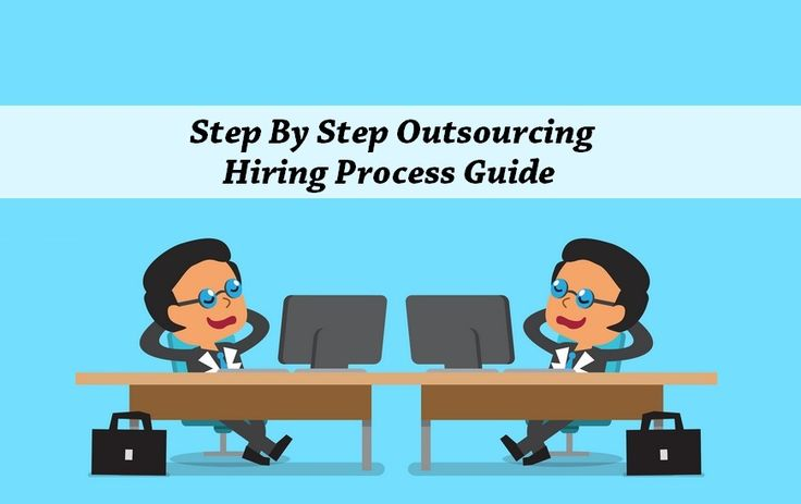 If you are looking for the leading outsourcing hiring process in India, then you must go for Tridindia HR jobs. They are providing the high-quality and professional services.