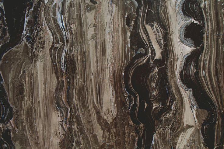 FRAPPUCCINO VEIN CUT (Soft Quartzite) #marble #stone #floors #walls #tiles #marblefloor #marblewall #portugal #aveiro #villas #hotels #houses #brown #brownmarble #castanho #casas #hoteis #pavimentos #paredes #marmore #frappuccino #veincut #quartzite #luxo #luxury