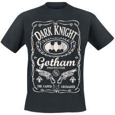 Gotham Protector