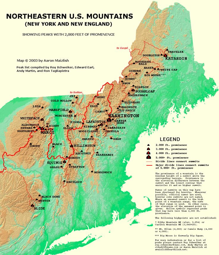 56 best New England Maps images on Pinterest England map Maine