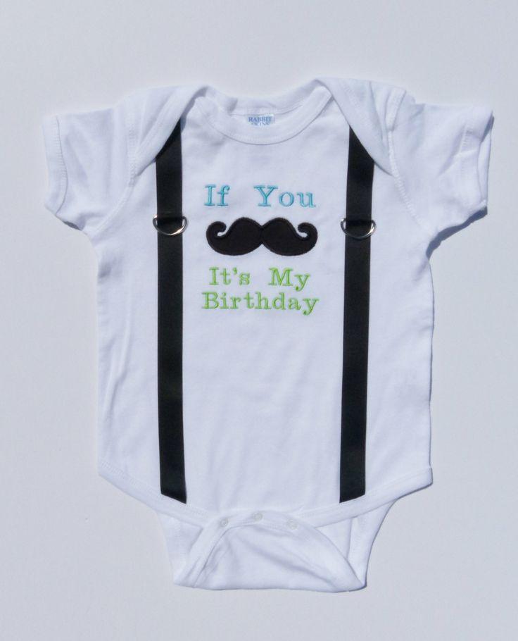 46 Best Boy Teddy Bear First Birthday Images On Pinterest
