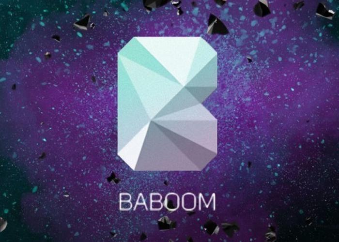 Ver Baboom, el Spotify del creador de MEGA, llega a Android
