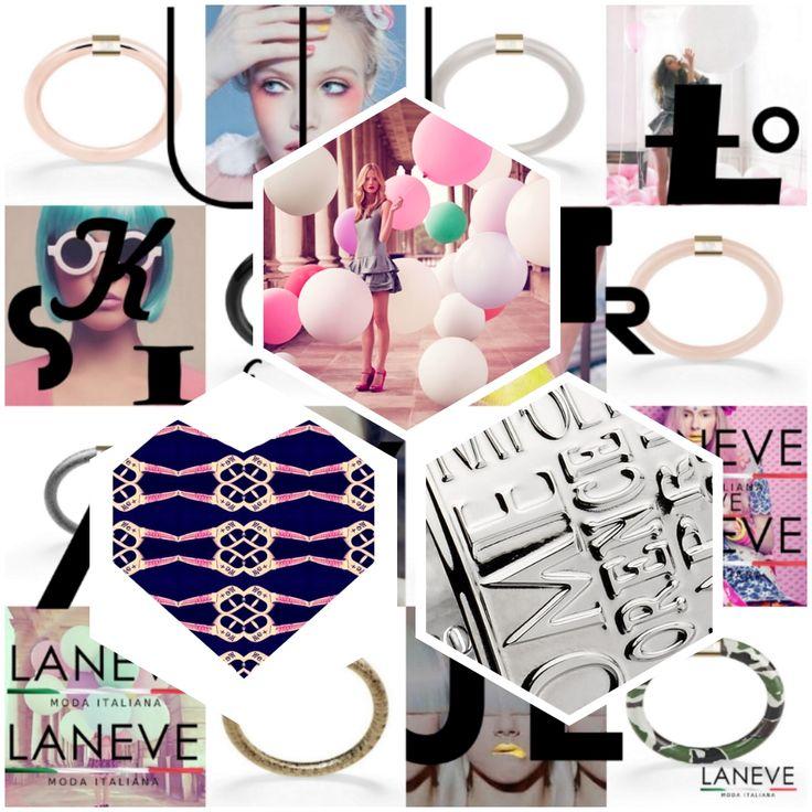 #boccadamo #wepositive #mudra #swarovski #laneve #spring #summer #moda #fashion #modaitaliana #italy #bransoletka #beautifull #jewelry #woman #girls #happy #sexy #stylish #chic #onlineshop