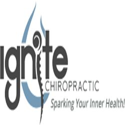 At Ignite chiropractic care we give you natural care through our Melbourne chiropractors. For more details please visit our blog - http://bit.ly/RhzWQ9