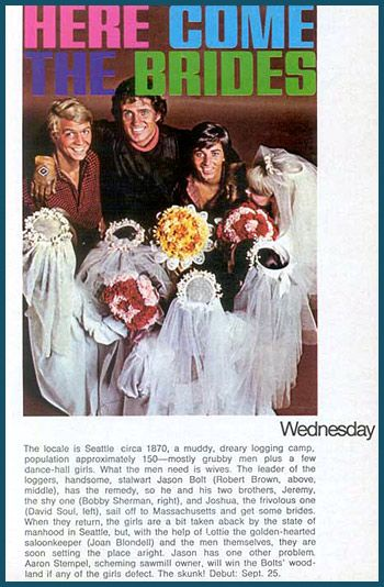 17 best images about bobby sherman on pinterest peter