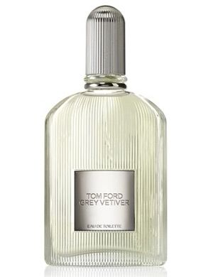 Grey Vetiver Eau de Toilette  Tom Ford voor heren