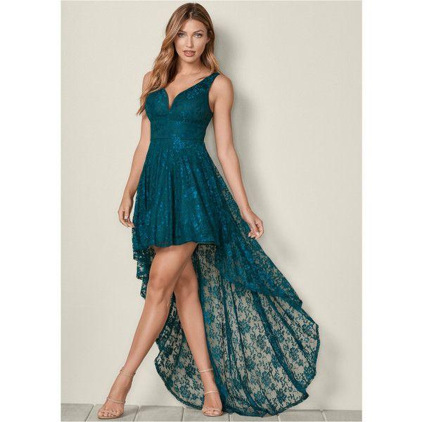 best 25+ hi low dresses ideas on pinterest | high low, women's