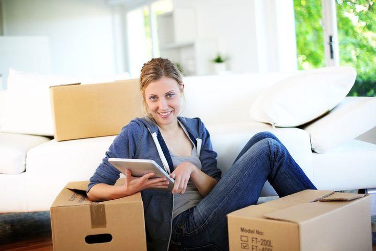 Seas arrendador o arrendatario, hay cosas que debes saber antes de alquilar tu piso. En Monedo Now te las explicamos para que no te engañen.