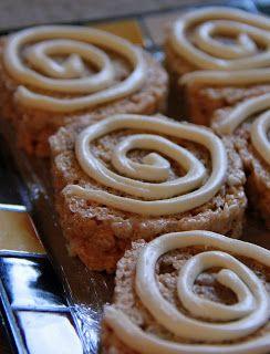 ... cinnamon rolls no yeast cinnamon rolls yukon gold cinnamon rolls