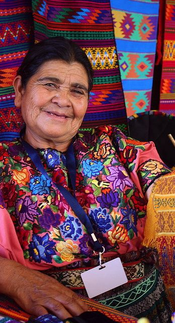 We did not find results for: Guatemala   Beautiful people, Beautiful, People