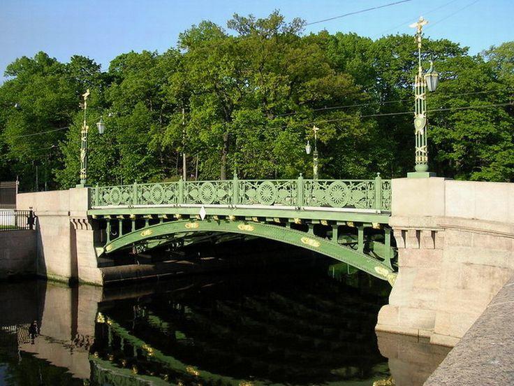 1-й Садовый мост: 7 тыс изображений найдено в Яндекс.Картинках
