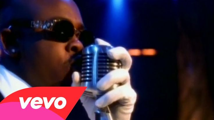 K-Ci & JoJo - All My Life all my life, i prayed for someone like you . . . i praise the Lord above for sending me your love . . .
