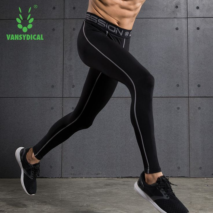 Running Pants Compression Tights Training Leggings Fleece Quick Dry Breathable | $ 16.75 | Item is FREE Shipping Worldwide! | Damialeon | Check out our website www.damialeon.com for the latest SS17 collections at the lowest prices than the high street | FREE Shipping Worldwide for all items! | Buy one here http://www.damialeon.com/mens-running-pants-compression-tights-training-leggings-sportswear-fleece-quick-dry-breathable-fitness-jogging-trousers/ |      #damialeon #latest #trending…