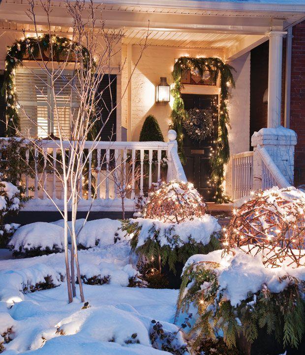 Porch Light Llc: 11 Best Pensacola Area Historic Homes & Buildings Images