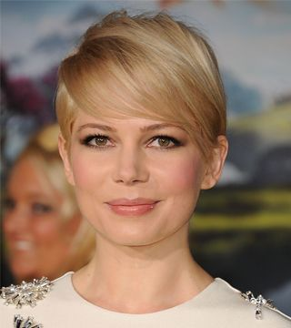 Groovy 1000 Ideas About New Haircuts On Pinterest Newest Hairstyles Short Hairstyles Gunalazisus