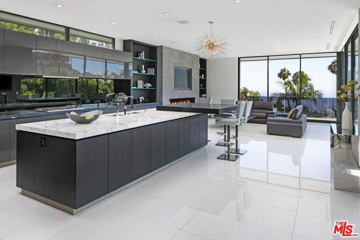 19 best kitchen images on pinterest - 8 bedroom homes for sale in los angeles ...